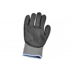 Easy Work EW Nitrilschaum-Handschuh
