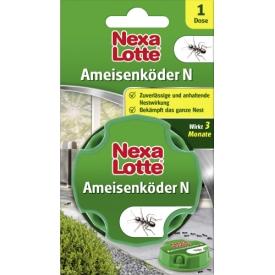 Nexa Lotte Ameisenköder N