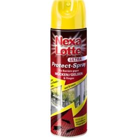 Nexa Lotte Ultra Protectspray