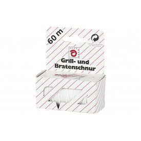 Wihedü Grill/Bratenschnur 60m