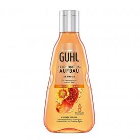 Guhl Shampoo Feuchtigkeitsaufbau Kaktusfeigen-Öl