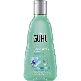 Guhl Shampoo Anti Schuppen