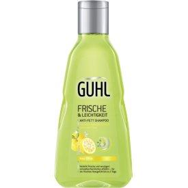 Guhl Shampoo Anti Fett