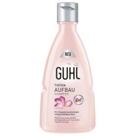 Guhl Shampoo Tiefen Aufbau Monoi-Öl