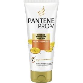 Pantene Pro-V Anti Haarverlust 2 Min Kur