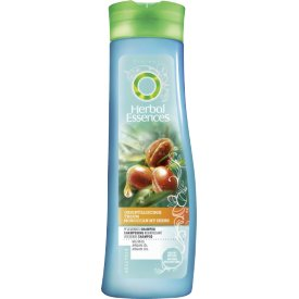 Herbal Essence Shampoo Orientalischer Traum