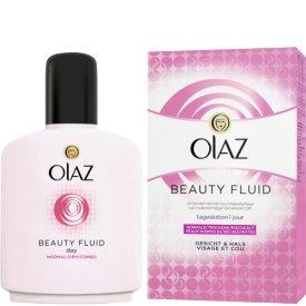 Olaz Spezialpflege Olaz beauty Fluid