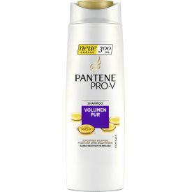 Pantene Shampoo Pro V Volumen Pur