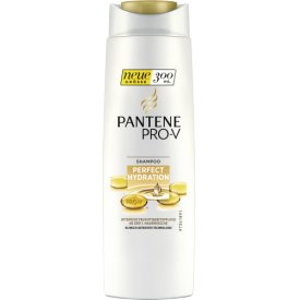 Pantene Shampoo Pro V Perfect Hydration
