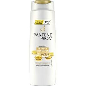 Pantene Shampoo Pro V Perfect Hydration