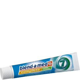 Blend-a-med Zahnpasta Complete 7 Milde Frische