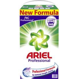 Ariel Professional Vollwaschmittel Pulver