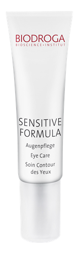 Biodroga&nbspSensitive Care Augenpflege
