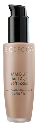 Biodroga&nbsp Soft Focus Anti Age Make up 07