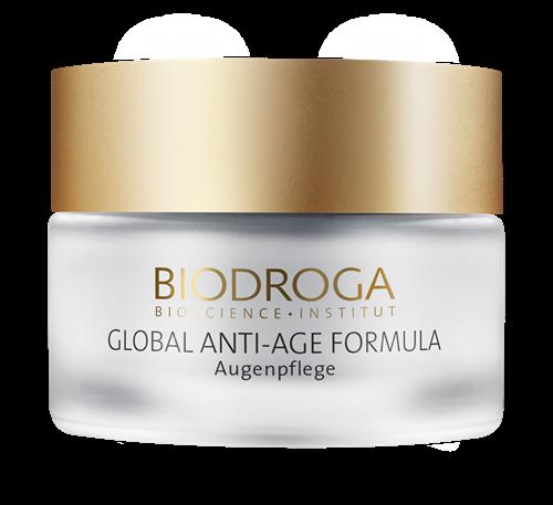 Biodroga&nbsp Augenpflege
