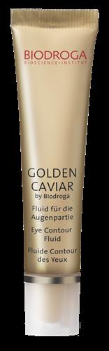 Biodroga&nbspCaviar  Caviar Fluid für die Augenpartie