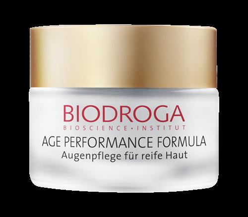 BiodrogaAge Performance Augenpflege (AL)