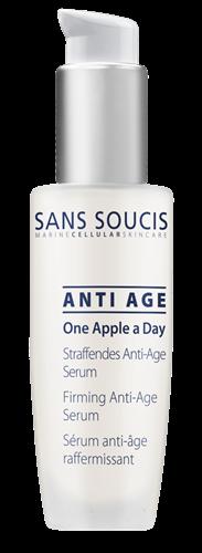 Sans Soucis&nbsp One Apple a Day Straffendes Anti age Serum (AL)