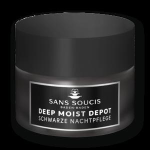 Sans Soucis Deep Moist Depot Set