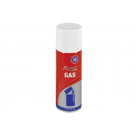 Fessmann & Hecker KOMET Gas 200 ml