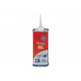 Fessmann & Hecker KOMET Universalöl 125 ml