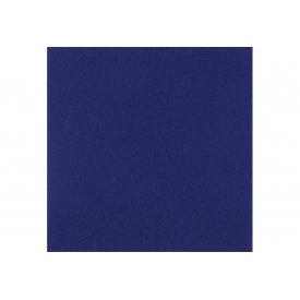 Ti-flair Lunch-Serviette 33x33cm blau 20er Pack