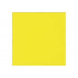 Ti-flair Lunch-Serviette 33x33cm gelb 20er Pack