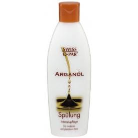 Swiss-o-Par Arganöl Spülung