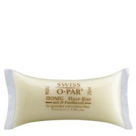 Swiss-o-Par Haarkur Honig für Glanz, Elastiziät und Fülle