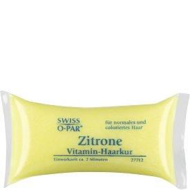 Swiss-o-Par Haarkurkissen Vitamin Haarkur