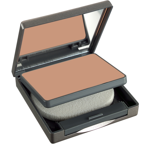 Hildegard Braukmann  COMPACT MAKE UP