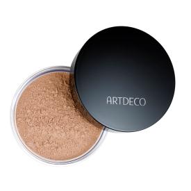 Artdeco&nbspPowder High Definition Loose Powder