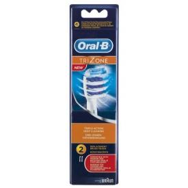 Oral-B Aufsteckbürste TriZone