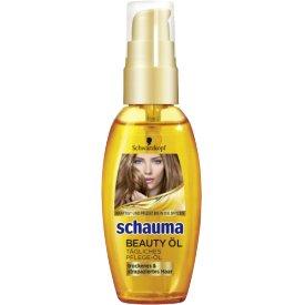 Schwarzkopf Schauma Beauty Öl