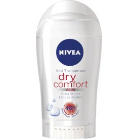 Nivea Deo Stick Dry Comfort for Women