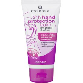 Essence 24h Hand Protection Balm