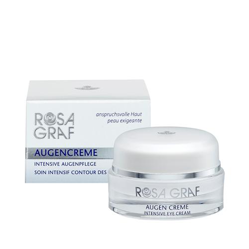 Rosa Graf&nbspBlue Line Augen Creme