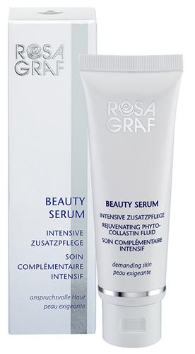Rosa Graf&nbspBlue Line Beauty Serum