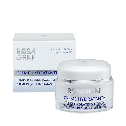Rosa Graf&nbspBlue Line Creme Hydratante