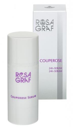 Rosa Graf&nbspCouperose  Couperose Serum