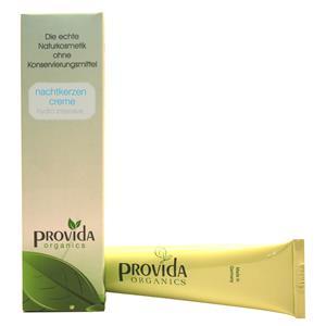 Provida Organics Nachtkerzen Creme