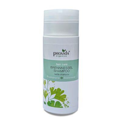 Provida Organics Brennessel Shampoo