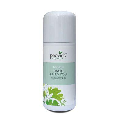Provida Organics Basis Shampoo