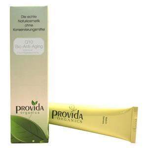 Provida Organics Q10 Bio-Anti-Aging Creme