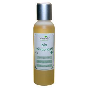 Provida Organics Bio Reinigungsöl