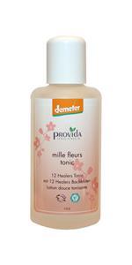 Provida Organics Mille Fleurs tonic
