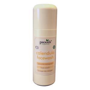 Provida Organics Calendula Facewash