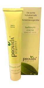 Provida Organics Teebaum Creme