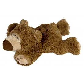 Warmies Wärmekissen Schlafbär