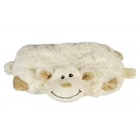 Warmies ® Multi Wärmekissen Schaf